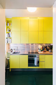 Wall For Kitchens 1000 Images About Kitchen Ideas On Pinterest Fitted Kitchens