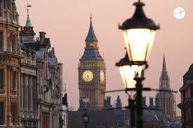 런던 여행, 이건 꼭 알아둬야해!
