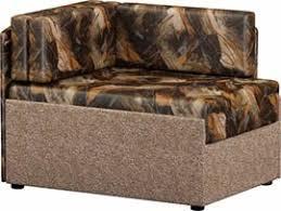 <b>Диваны</b> и кресла: <b>РАСПРОДАЖА</b>, <b>скидки</b> – <b>мягкая мебель</b> в ...