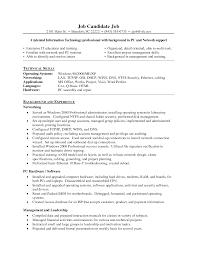 help desk analyst resume samples find the best help desk support ... help on resumes