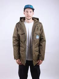 <b>Куртка Anteater</b> 8627413 в интернет-магазине Wildberries.ru