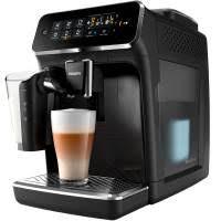 Купить <b>Кофемашины</b> для дома и офиса в интернет-магазине М ...