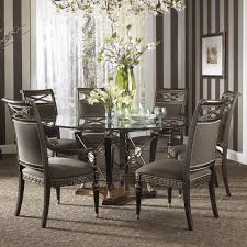 Formal Dining Room Decor Centerpiece For Formal Dining Table Large Dining Room With Simple