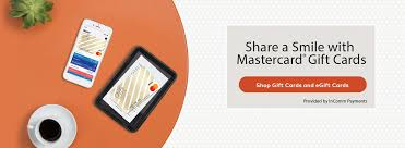 Mastercard Gift Cards: Gift Cards & eGift Cards