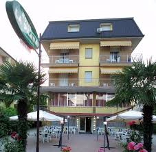 Resultado de imagen para hotel la playa