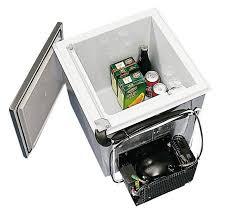 Купить <b>Автохолодильник Indel B CRUISE</b> 040/V по цене 51 100 ...