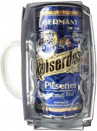 Подарочные <b>наборы</b> алкоголя на Rozetka.ua, купить подарочный ...
