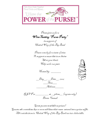party invitation wording net wedding invitation ideas invitation to a dinner party wording party invitations