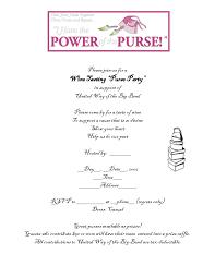 party invitation wording gangcraft net wedding invitation ideas invitation to a dinner party wording party invitations