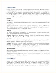 short essay example Report Example Essay   Kakuna Resume  You     ve Got It  Report Example Essay  Report Example Essay   Kakuna Resume  You     ve Got It  Report Example Essay