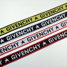 6 <b>yards 3</b>-<b>4cm wide</b> jacquard stretch elastic ribbon lace   Etsy