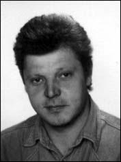 Herbert Bauer - 50369