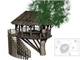 tree house plans for adults   Google Search   HOTEL   Pinterest    tree house plans for adults   Google Search   HOTEL   Pinterest   Tree House Plans  Treehouse and Tree Houses