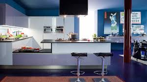cool kitchen ideas to inspire you how to arrange the kitchen with smart decor 15 arrange cool