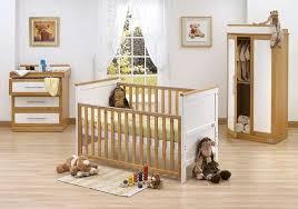 discount nursery furniture discount nursery centre everything for baby in south wales baby nursery furniture teddington collection