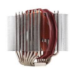 <b>Кулер</b> для процессора <b>Thermalright Silver Arrow</b> T8 — купить по ...