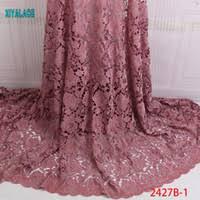 Black <b>Guipure African</b> Fabric Lace Online Shopping | Black <b>Guipure</b> ...