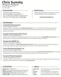 video editing resume objective writer editor resume writereditor resume samples professional resume templates film resume template sample some work