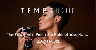 Airbrush Makeup | <b>TEMPTU</b>