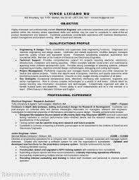 resume example electrician resume objective electrician job resume example resume objective sample 38 electrician resume objective
