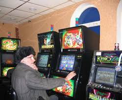 Картинки по запросу игровые  автоматы ....