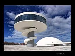 Ayer 05.12.12 falleció Niemeyer Images?q=tbn:ANd9GcTQvsNx9TCYWolTrxL_Ogb8u7jZKbUm8ZHvVi1YFIiAYLL01N1a