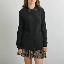 Купить <b>блузу Prada</b> в Москве с доставкой по цене 10500 рублей ...