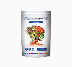 <b>Удобрение</b> сухое АВА Агровитамины <b>универсальное</b> ...