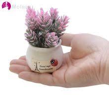 Online Get Cheap <b>Delicate Flower</b> Vase -Aliexpress.com   Alibaba ...