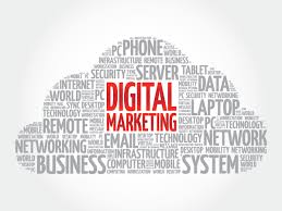 driving digital marketing strategies through cloud technology jpg