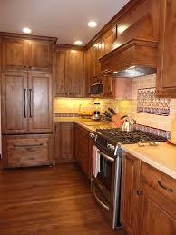 built kitchen storage custom built kitchen storage kitchen traditional remodeling ideas with
