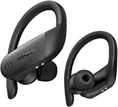 Wireless Sports Headphones for Running - Amazon.co.uk