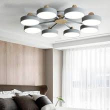 Lustre for Home reviews – Online shopping and reviews for Lustre ...