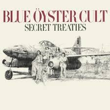 <b>Blue Öyster Cult</b> Albums: songs, discography, biography, and ...