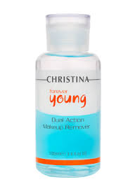 Увлажняющие <b>эмульсии для лица</b> Christina по доступной цене ...