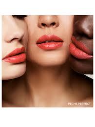 <b>TOM FORD</b> Lip Colour <b>Satin Matte</b> | Holt Renfrew