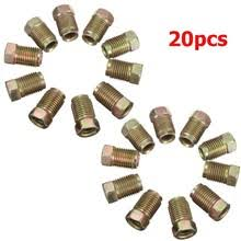 Popular 1mm Copper Tube-Buy Cheap 1mm Copper Tube <b>lots</b> from ...