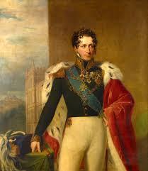 Ernesto I, Duque de Saxe-Coburgo-Gota
