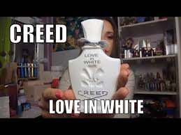 PERFUME <b>LOVE IN WHITE CREED</b> 2020 - YouTube