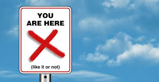 "Image result for ""You Are Here"" sign"