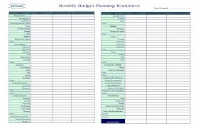 wordtemplatesnet rent printable rent receipts receipt microsoft excel templates budget