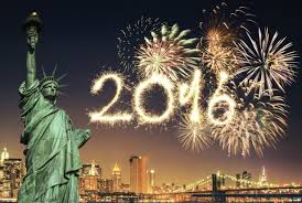 Image result for New Year's celebration around the world