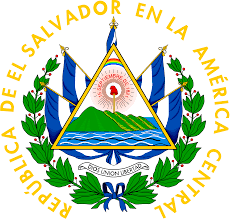 Image result for el salvador