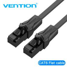 <b>Ethernet</b>-<b>кабель Vention</b> Cat6, Lan-кабель <b>UTP</b> CAT 6 RJ 45 ...
