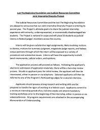 cover letter for law students best cover letter for a s position home design resume cv cover leter my resume now