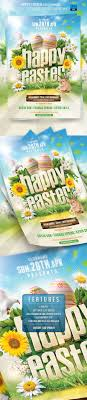 easter raffle posters templates happy easter  easter raffle poster template 13