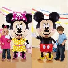 Buy <b>mickey mouse party</b> and get free shipping on AliExpress
