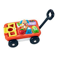 What's <b>New</b> | Latest <b>Toys</b> and <b>Baby</b> Gear | Fisher-Price US