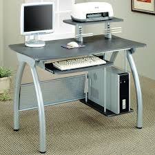 computer table office depot office max desk best computer desks with keyboard trays home office desk best desktop for home office