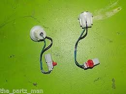 c320 tail light wiring harness 88 89 90 91 civic crx reverse <em>light< em> <